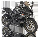 Yamaha XJ6 Diversion 09-14
