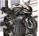 Yamaha YZF1000R1 07-08