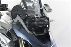 R1200GS Adventure 14-16 Headlight Protectors LED Lights B.jpg