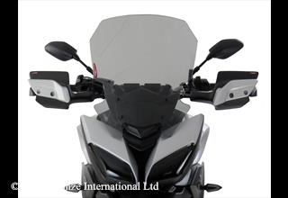 Hand Guards