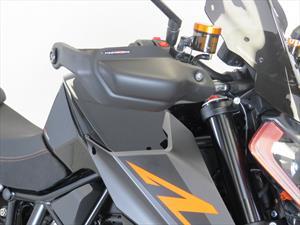 KTM ,1290 SUPER DUKE R, 17