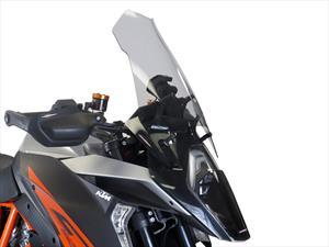 KTM ,1290 SUPER DUKE GT, 16-18 (420 MM)