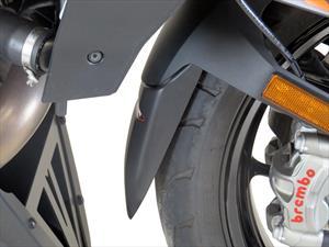 KTM ,1290 SUPER DUKE GT, 16-18