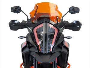 KTM ,1290 SUPER ADVENTURE R, 17-18,1290 SUPER ADVENTURE S, 17-18